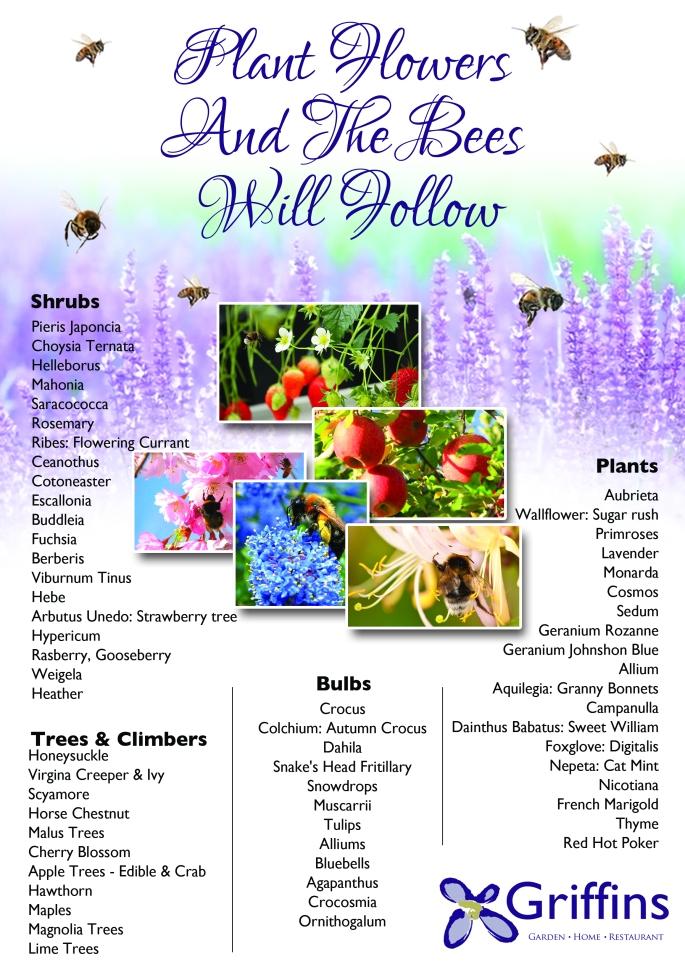 Plant_Flowers_List_2017
